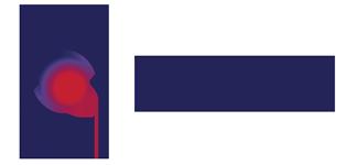 Logo von Ingenieurbüro Wendt GmbH